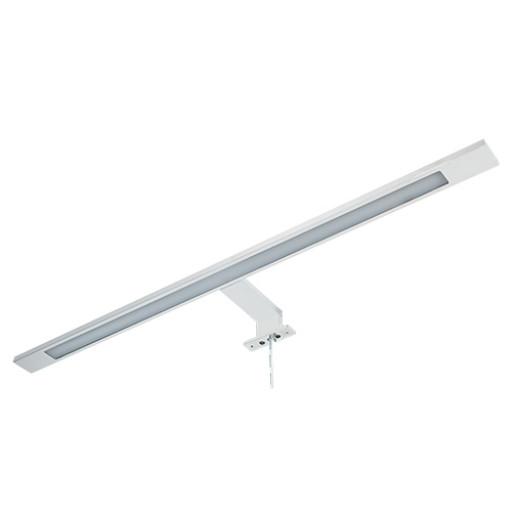 Cree LED badkamer spiegelverlichting | 1×12 watt | wit – Welkom bij ...