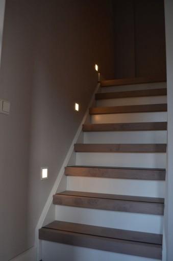 Beautiful Trap Verlichting Doe Het Zelf Pictures - Huis & Interieur ...