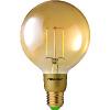 LED bronnen