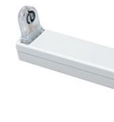 Armaturen LED TL Buis