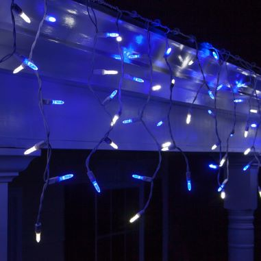 Decoratie / Kerst verlichting