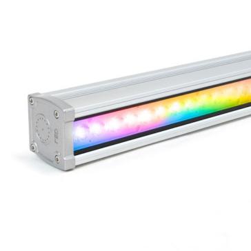 Milight RGB